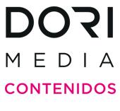 contidos-new-2