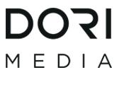 dori-new-2