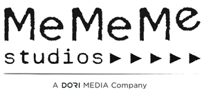 mememe-new-2