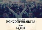 nonconformists-145x105