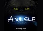 abulele_145x105