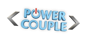 logo_power_couple