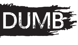logo_dumb_brush