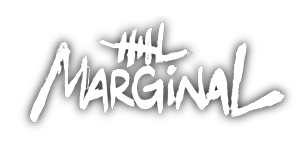 logo_marginal