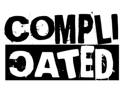 logo_complicated