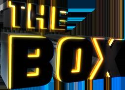 the box dori media